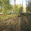 Terrain vallée de l'automne Crepy en Valois - Photo 2
