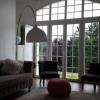Maison / villa maison 10 pièces Agnez-Lès-Duisans - Photo 10