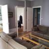 Appartement appartement 3 pièces Paris 15ème - Photo 3