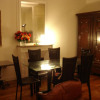 Appartement 3/4pièces Paris 15ème - Photo 1