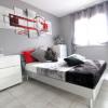 Maison / villa maison montélimar 150 m² Montelimar - Photo 4