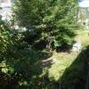 Appartement appartement Morez - Photo 3