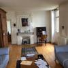 Maison / villa maison Poitiers - Photo 9