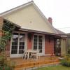 Maison / villa maison 9 pièces Ermont - Photo 8