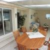Maison / villa a vendre grande maison 9 pièces proche de la rochelle Lagord - Photo 2