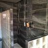 Maison / villa maison 5 pièces Valros - Photo 7