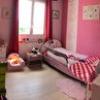 Maison / villa maison 5 pièces St Laurent Blangy - Photo 7