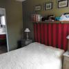 Appartement la rochelle appartement à louer t2 meublé Perigny - Photo 4