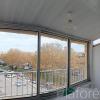 Appartement studio Le Cap d'Agde - Photo 3