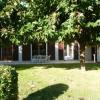 Maison / villa maison Camps sur l Isle - Photo 2