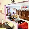 Maison / villa maison / villa 4 pièces Marly - Photo 4