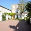Maison / villa belle propriété 1880 Courcon d'Aunis - Photo 7