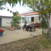 Maison / villa au nord de la rochelle, pavillon spacieux Lagord - Photo 6