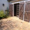 Maison / villa petite maison sur terrain 800 m² Fouras - Photo 4