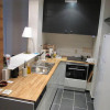 Appartement appartement 2 pièces Paris 8ème - Photo 1