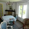 Maison / villa maison Les Alluets le Roi - Photo 4