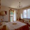 Maison / villa maison vaux-sur-mer 7 pièces 147m² Vaux sur Mer - Photo 7