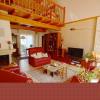 Maison / villa maison - 10 pièces - 268 m² St Georges de Didonne - Photo 4