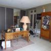 Maison / villa superbe maison de 210 m² hab. à la rochelle La Rochelle - Photo 6