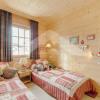 Appartement appartement Meribel - Photo 7