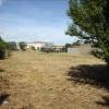 Terrain terrain 650 m² Paulhan - Photo 3
