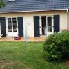 Maison / villa maison 5 pièces St Laurent Blangy - Photo 6