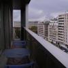 Appartement 2 pièces Paris 16ème - Photo 1