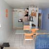 Appartement 2 pièces Loos - Photo 3