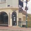 Boutique boutique Le Pont-de-Beauvoisin - Photo 2