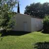 Maison / villa maison 5 pièces Pezenas - Photo 6