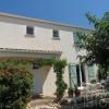 Maison / villa maison 6 pièces Alignan du Vent - Photo 2
