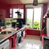 Appartement 4 pièces Beaumont sur Oise - Photo 3