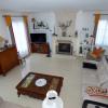 Maison / villa maison chaumontel Chaumontel - Photo 3