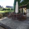 Maison / villa maison 9 pièces Magny en Vexin - Photo 9
