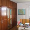 Maison / villa maison 5 pièces La Montagne - Photo 8