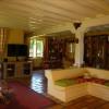 Maison / villa maison Montpon Menesterol - Photo 5