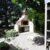 Maison / villa maison 3 pièces Pezenas - Photo 7