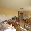 Appartement appartement 3 pièces 69m² Royan - Photo 2