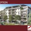 Appartement appartement Aix-les-Bains - Photo 1