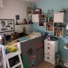 Appartement bagneux - appartement 4 pièces Bagneux - Photo 5