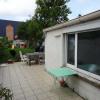Maison / villa maison 5 pièces Lomme - Photo 5