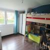 Maison / villa maison 4 pièces Phalempin - Photo 8