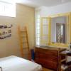 House / villa house / villa 11 rooms Annemasse - Photo 13