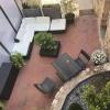 Loft/atelier/surface loft avec garage et terrasses 140 m² Montelimar - Photo 1