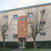 Apartment appartement antony 4 pièce(s) 67 m2 Antony - Photo 8