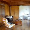 House / villa house / villa 4 rooms Cernex - Photo 9