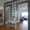 Appartement appartement - 3 pièces - 74 m² Royan - Photo 4
