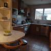 Maison / villa maison 7 pièces Ermont - Photo 9