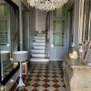 Maison / villa maison 9 pièces Roujan - Photo 2