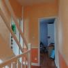 Maison / villa maison 5 pièces Lomme - Photo 7